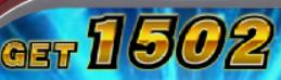 1500枚OVER